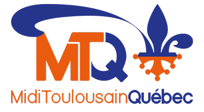 Association Midi Toulousain Québec - site officiel